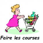 10 EXPRESIONES EN FRANCÉS (I)