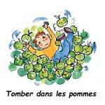 10 EXPRESIONES EN FRANCÉS (II)