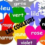 10 EXPRESIONES EN FRANCÉS (IV)