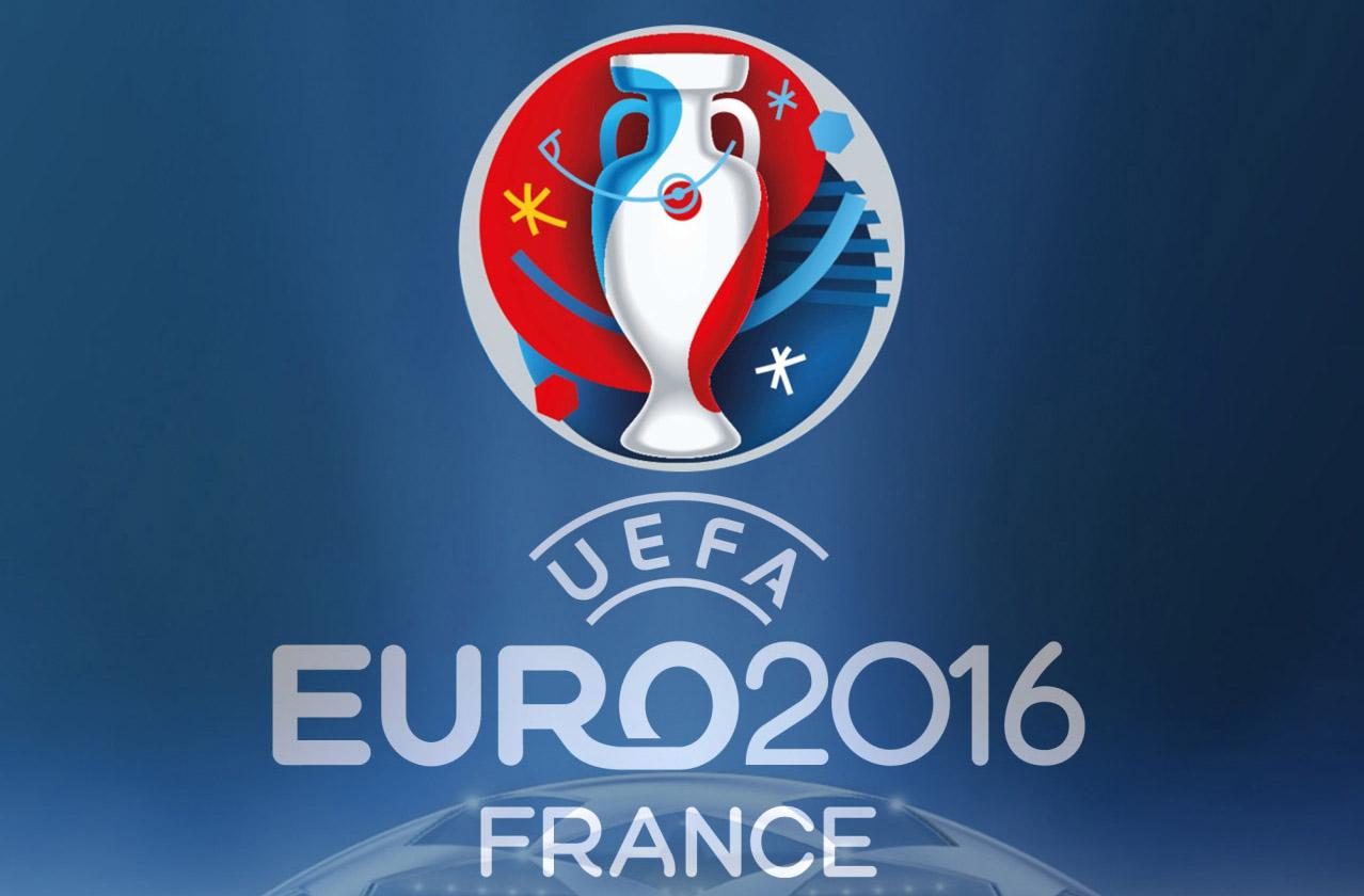 LA EUROCOPA 2016