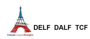 DIPLOMAS DE FRANCÉS